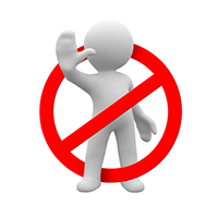 Використання матеріалів сайту без гіперпосилання на джерело ЗАБОРОНЕНО!!!